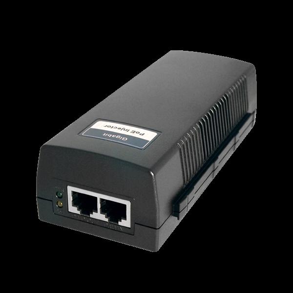 100Mbps Unmanaged PoE Switc, 8 Ports, 240W